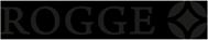 Rogge GmbH