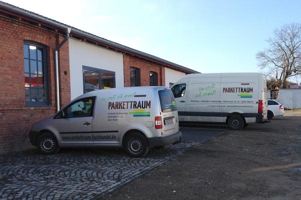 Parkettraum_03-600x400.jpg