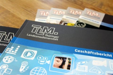 TLM_02
