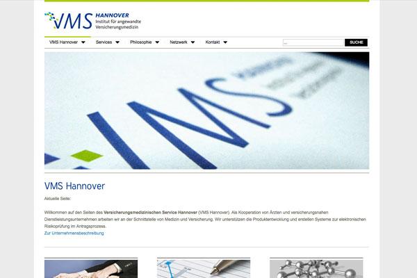 VMS Hannover