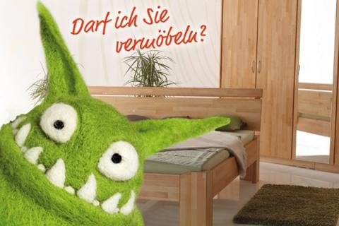 fb-Anzeige_Monster3_600x400