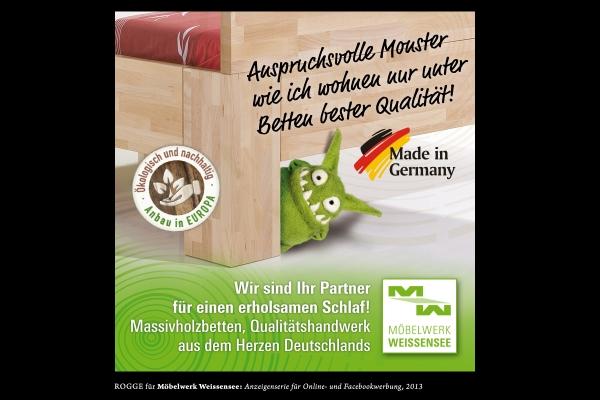 fb-Anzeige_Monster_1200_2-600x400.jpg