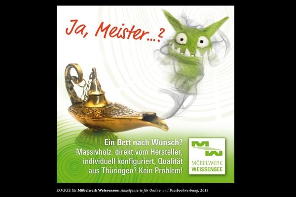 fb-Anzeige_Monster_1200_3-600x400.jpg