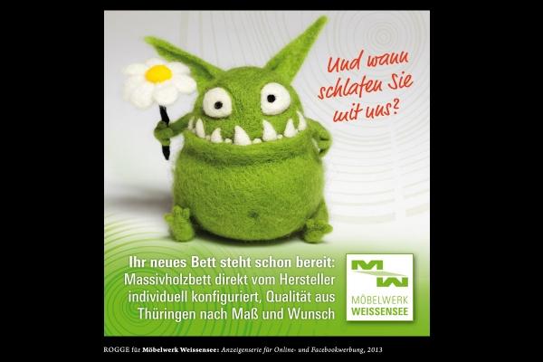 fb-Anzeige_Monster_1200_4-600x400.jpg