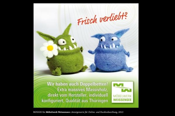 fb-Anzeige_Monster_1200_5-600x400.jpg