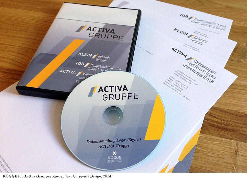 referenzen_1000_Activa.jpg