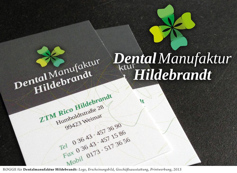 referenzen_1000_dental2.jpg